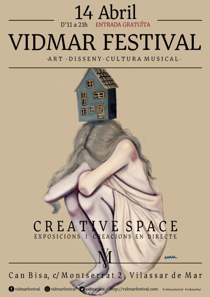 vidmar-festival-14-abril-ana-cadena
