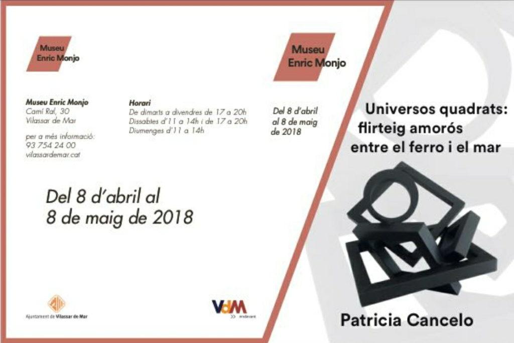 Patricia Cancelo
