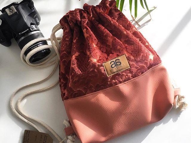 Meatball Bags