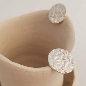 Aika Jewelry