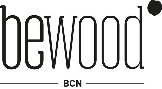 BEWOOD·bcn