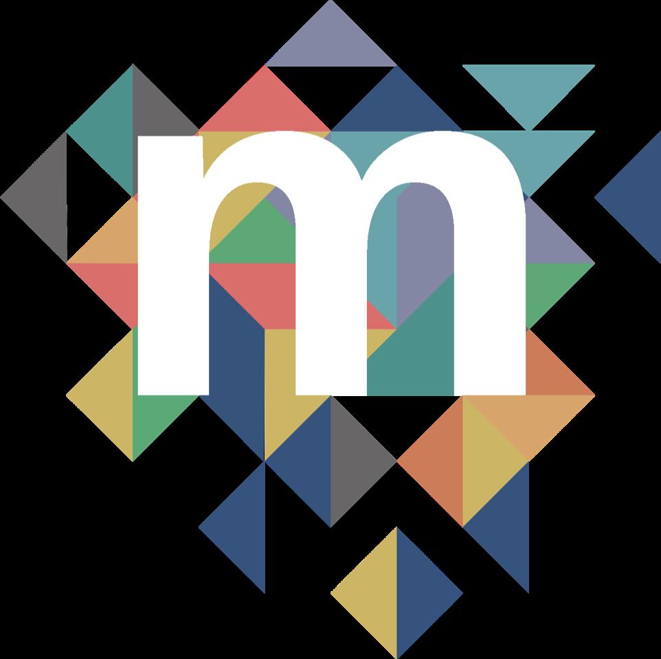 miniguide logo vidmar festival