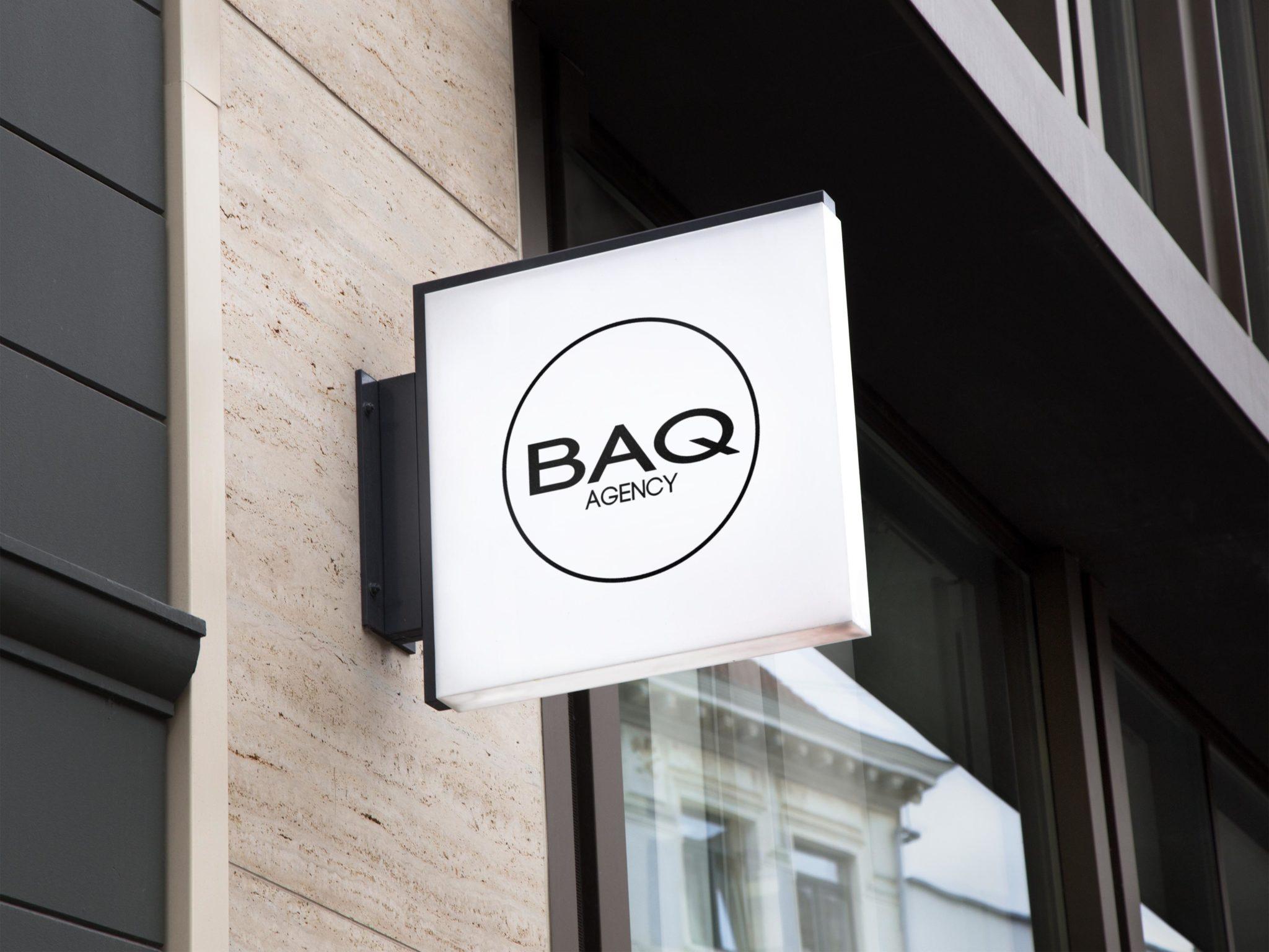 Baq Agency
